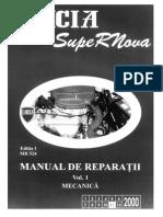 Manual service DSN Vol. 1.pdf