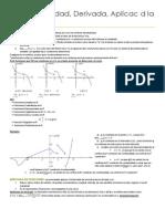 Herramientas Matemáticas m3 y 4