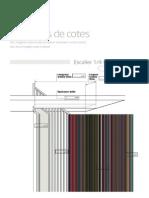 1_4 tournant.pdf