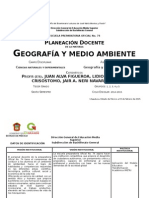 PLANEACION Geo y MA-2015.docx