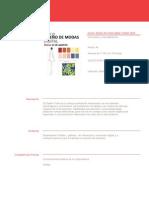 Programa - Diseño de Moda Digital. Kaledo Style (1)