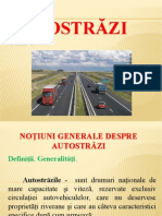 Autostrazi- curs 1.pdf