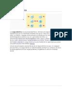 Carga Eléctrica Sobarzo II (1)