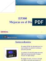 120613 Webinar EP300 Mejorado