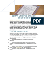 EDITAR UN EPUB CREADO CON INDESIGN.doc