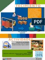 abastecimiento_utp