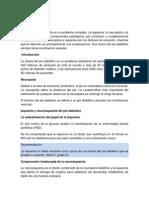 Capitulo V Pie diabético.pdf