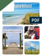 Insider Guide to Florida's Anna Maria Island