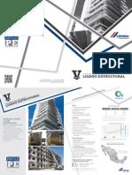 FT LigeroEstructural V2.0