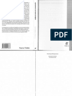 Analisis de Textos de Comunicación Maingueneau Libro Comp Leto