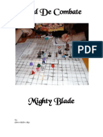 Mighty Blade Pdf