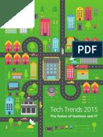 dimensional marketing deloitte tech trends 20154053