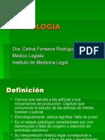 Asfixiologia Derecho_2 (1)