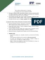 TG1 - ECONOMÍA GENERAL.pdf
