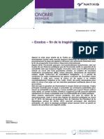 FMR_FLASH_ECONOMY_2014-981_08-12-2014_FR