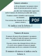 02_Nomenclatura.pdf