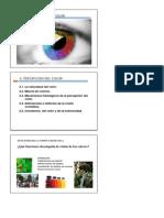 Tema4 percepcion del color