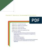 chapitre2_EHPAD.pdf