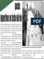 04-02-2015 Asegura Adrián espacios