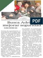 04-02-2015 Busca Adrián mejorar seguridad