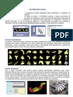 SOFTWARE_MODELAGEM_HELICOIDES.pdf