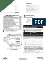 0037-6614.pdf