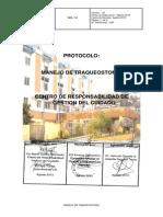 MANEJO DE TRAQUEOTOMIA.pdf