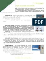 4.4 - Terra em transformação – Separação de uma mistura - Informação.pdf
