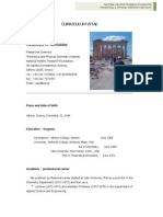 cv-nicolaides-en.pdf