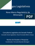 Dialogos Legislativos Mineracao - Copiar