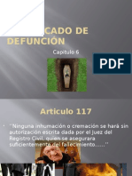 Med-legal-6-7