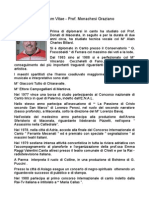 Curriculum Monachesi