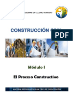 Modulo 1-Construccion Civil(Diana)