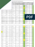 IPER CORREGIDO MARZO 2014.pdf