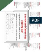 sm pdf
