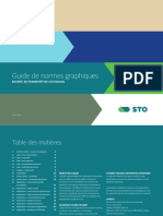 Guide de Normes STO