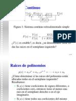 PRES Routh-Hurwitz.pdf