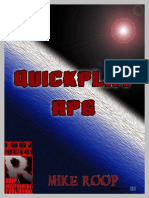 Quick_Play_RPG_(6419988)