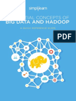 Big Data and Hadoop Guide.pdf