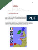 26521271-Simbolos-celtas