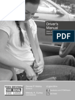 r12eng- CT Driving Manual