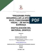 mat_graf_barraga_dig.pdf