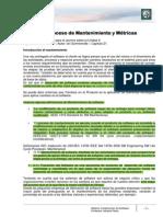 Lectura 7 - Mantenimiento de software.pdf