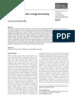 Large-scale vibration energy harvesting.pdf