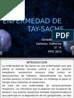 Enfermedaddetay Sach 130705151851 Phpapp02