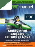 Revista Power Channel