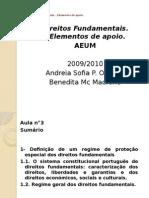 Direitos Fundamentais_Elementos de apoio(UM).pptx
