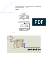 ejerciciospic.pdf