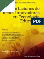 LibroCONTE2014 Con Portadas