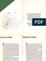 AVRIL.pdf